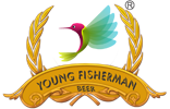 Young Fisherman Beer